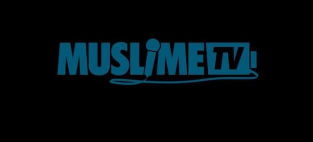 Muslime.tv, Nuri Şenay, Muslime, Medien, Abbild der Realität
