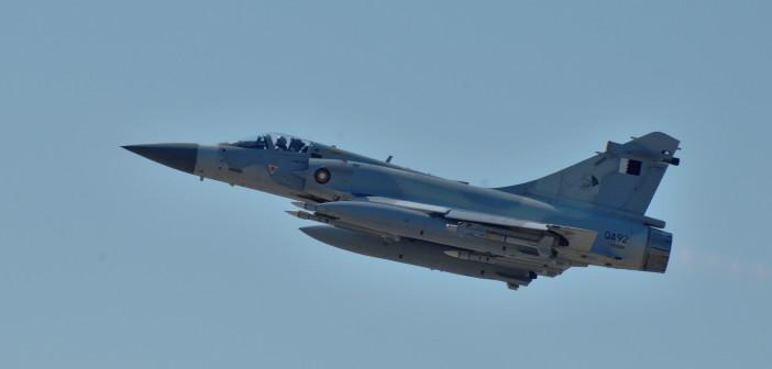 Nato, Ministerpräsident Erdoğan, Frankreich, Gaddafi, Sarkozy, UN-Flugverbotszone