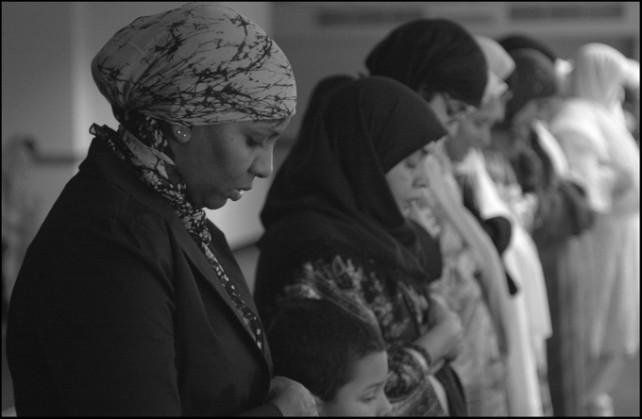 Christentum, Dialog, Dialogzentrum, Islam, katholisch, Muslime