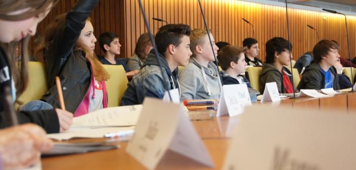 Bildungsdefizite, Migration, Migrationshintergrund, Bildung, Integration