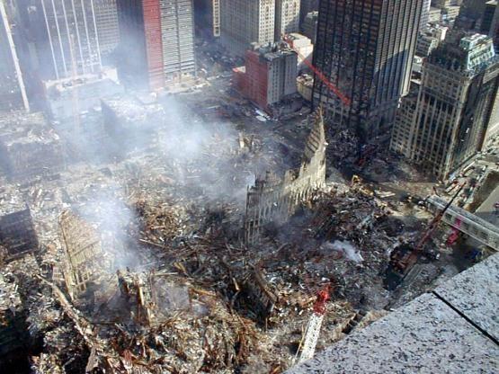 11 September, 11/9, Afghanistan, Anschläge, Attentat, Frieden, George W. Bush, Islam, Koran, krieg, Muslime, Osama Bin Laden, September, Terror, USA