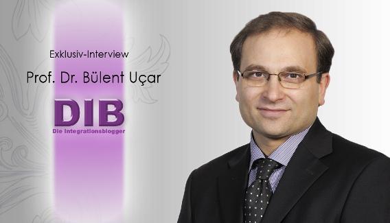 Religionsunterricht, IRU, Islamischer Religionsunterricht, Bülent Uçar