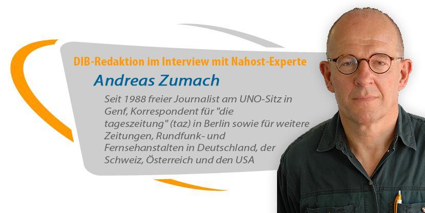 Andreas Zumach,Deutschland, Europa, Frieden, Gaza, Gazastreifen, Grenzen, Juden, Menschenrechte, Nahost, Nahost-Konflikt, Palästinenser, Plästina, Zionismus