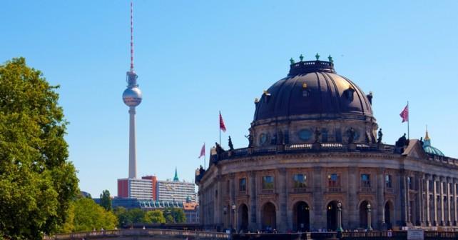 © GG-Berlin / pixelio.de