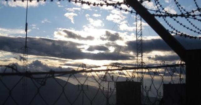 Guantanamo, Integration, Kurnaz, Murat Kurnaz, Religion, Terror, Terroristen