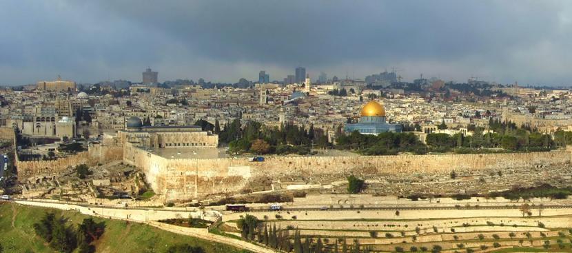 Israelis, Erdoğan, Gazastreifen, Israel, Nahost, Nahost-Konflikt, Palästinenser, Religionen, Zionismus