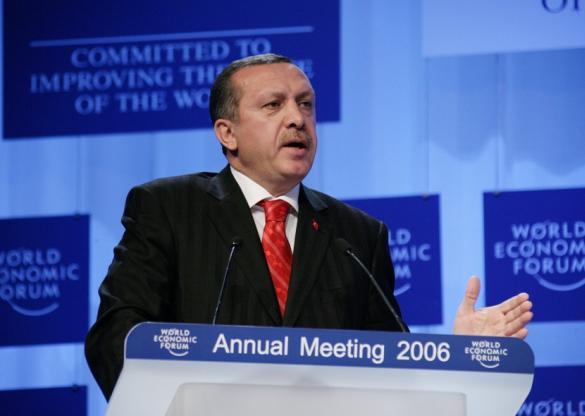 Medienkampagne, Demokratie, Demonstration, Demonstrationen, Erdogan, EU, Euro, Europa, Frieden, Gesellschaft, Gezi, Gezipark, Medien, Menschen, Nachrichten, Occupygezi, Politiker, Proteste, Putsch, Rechtsstaat, Religionsfreiheit, Solidarität, Taksim-Platz, Toleranz, Türkei, Wahlen