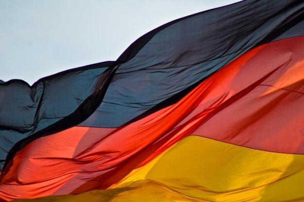 Mehrheitswahlrecht, Wahlen, Bürger, Demokratie, Deutschland, Merkel, parlament, Politik, Sozialdemokratie