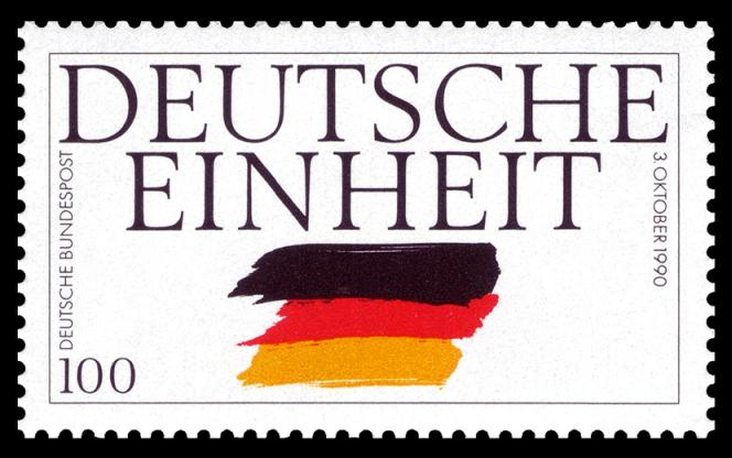 Tag der Deutschen Einheit, Istanbul, Berlin, 1989, 3. Oktober, Deutschland