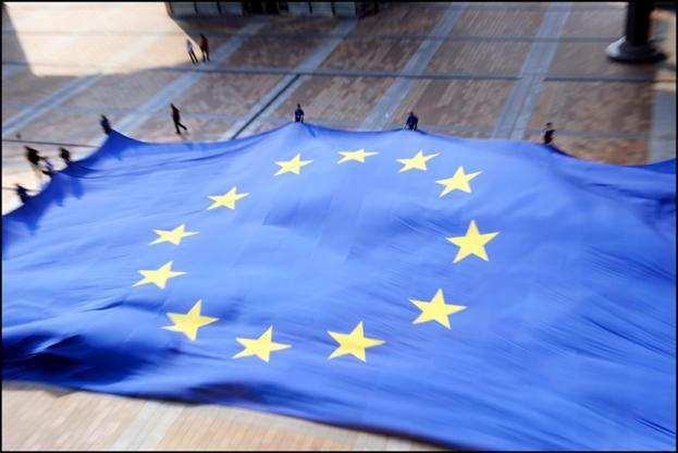 Europa, EU-Beitritt, Parlament, Demokratie, Reform, Türkei, EU-Kommission