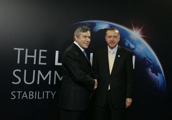 Demokratie-Paket, Erdogan, Türkei, Kopftuch, Minderheiten, Diskriminierung, Kurdische Sprache