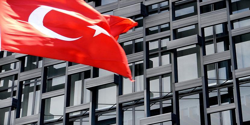 Atatürk, Mustafa Kemal Atatürk, Dolmabahçe-Palast, Türkei, Republik, Türken, Islamkritik, Antiislamismus