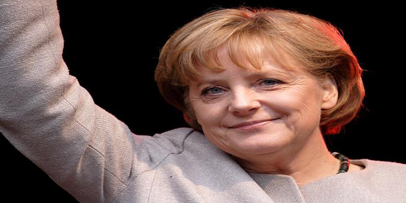 GroKo, Große Koalition, Koalitionsvertrag, Volksparteien, CDU/CSU, SPD, Doppelte Staatsbürgerschaft, Einwanderer, Optionspflicht, Politik, Mindestlohn