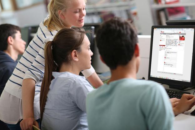Gurulu, Bildung, Chinesisch, Europa, Learning, Lernen, Mandarin, Online, Online Lernen, Schule, Sprache, Sprachschule, USA, Weiterbildung