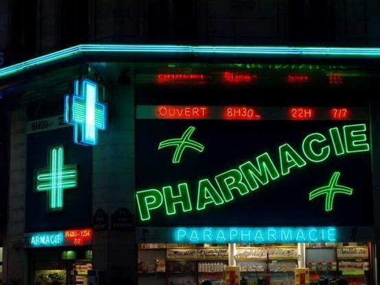 Pharmakogenomik, Pharma, Pharmaindustrie, Medikamente, Biotechnik, Krankheit, DNS