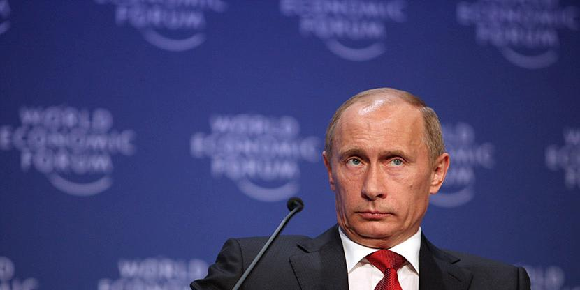 Putin, Forbes-Liste, Vladimir Putin, Sowjetunion, Syrien, Syrien-Konflikt, Westen, Russland, Kalter Krieg, Marxismus, Türkei, Islam