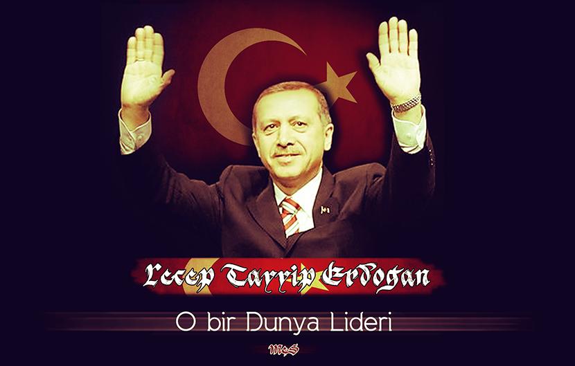 Türke, Türkei, Erdogan, Hizmet, Hizmet-Bewegung, Gülen-Bewegung, Korruptionsfälle, Korruption, Atatürk