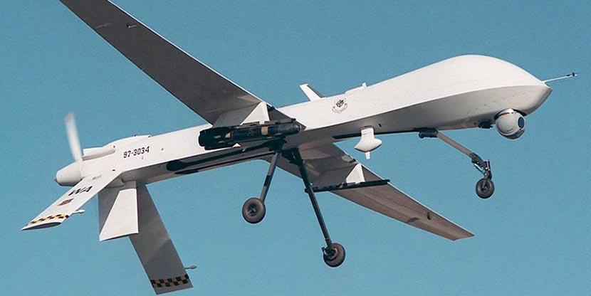 Drohnen, Cyberkrieg, Krieg, Euro-Hawk-Affäre, Antiterror, Terror, Kampfflugzeuge