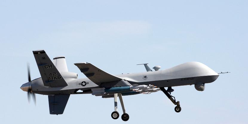 Krieg, Drohnen, Cyberkrieg, Euro-Hawk-Affäre, Antiterror, Terror, Kampfflugzeuge