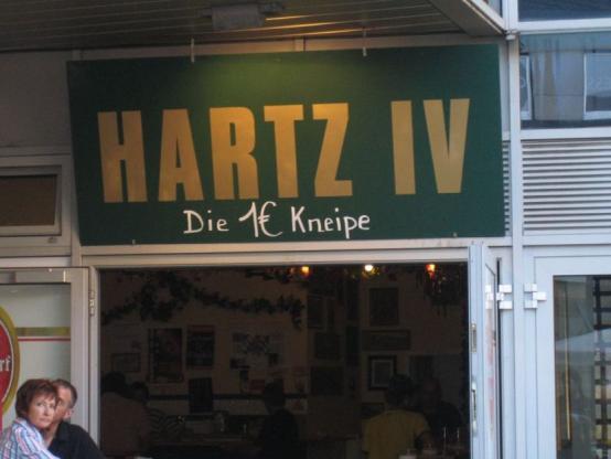 Sozialtourismus, Sozialsystem, Hartz-IV, Hartz, EU-Bürger, Armin Laschet, EuGH, Sozialleistungen