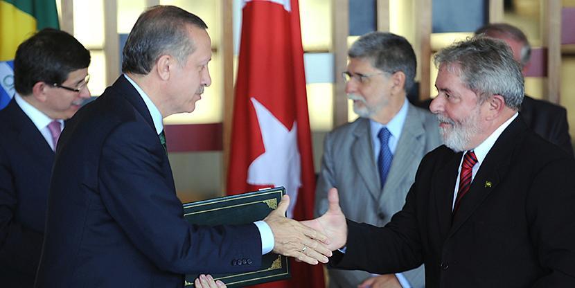 Erdoğan, Türkei, Merkel, Tempodrom, Deutschland, Europa