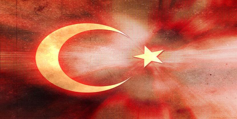 Otto Normalverbraucher, Türkei, Tonaufnahmen, Telefon, Abhörmaßnahmen, Kommunalwahlen, Medien