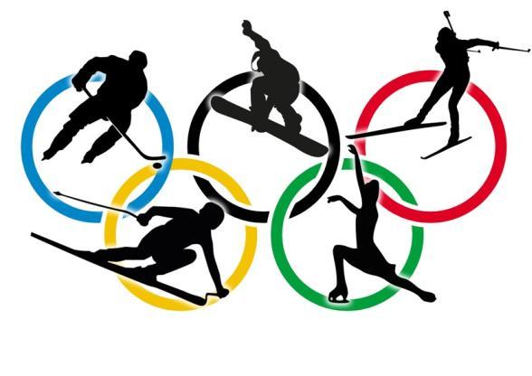 Sotschi, Olympia, Winterspiele, Winter-Paralympics, Olympische Winterspiele