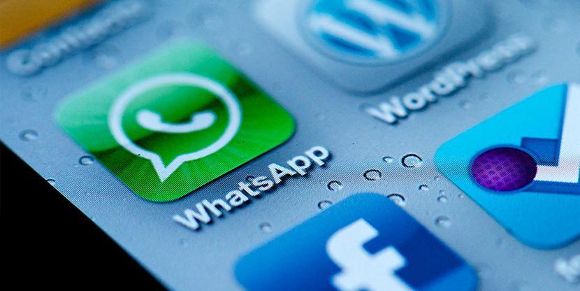 WhatsAppocalypse, WhatsApp, Massenkommunikation, Facebook, soziale Netzwerke, Zuckerberg