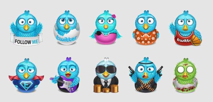 Twitter, Twitter-Zensur, Türkei, Erdoğan, Soziale Netzwerke, Internet