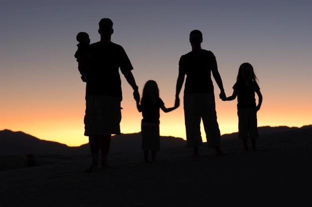 Konflikte, Miteinander, Zusammen Leben, Gemeinsamkeiten
