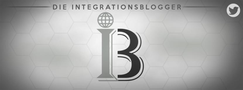 Die Integrationsblogger
