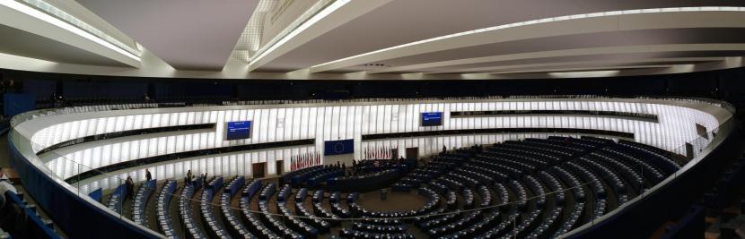 Europawahl, EU-Wahlen, EU-Mitgliedsstaaten, EU-Bürger, Europaparlament
