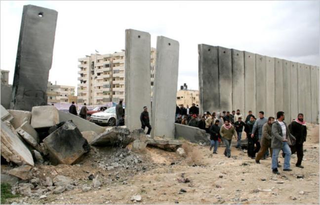 Gaza, Gazastreifen, Iran, Frieden, Islam, Israel, Nahost, Terror, Zionismus