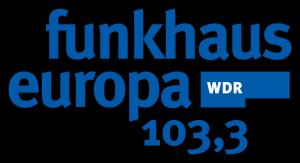 Www Funkhauseuropa