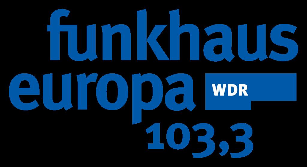 Funkhaus Europa, Gastarbeiter, Jubiläum, Der besorgte Deutschtürke, Integration