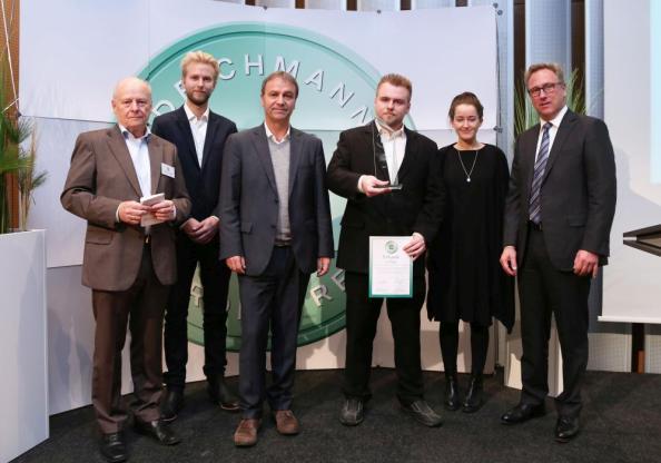 DEICHMANN-Förderpreis, Integration, Initiativen, Schulen, Unternehmen