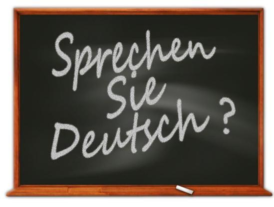 CSU, Deutschpflicht, Mehrsprachigkeit, Sprache, Migranten