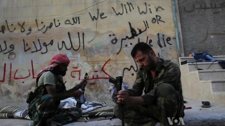 ISIS, IS, Terrorismus, Terror, Irak, Syrien