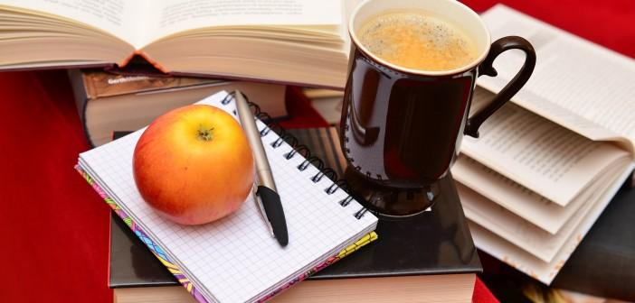 Studium, Studenten, Migranten, Universität, Integration, willkommensgesellschaft