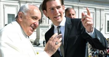 Armenierfrage, Genozid, Armenier, Türkei, Papst Franziskus