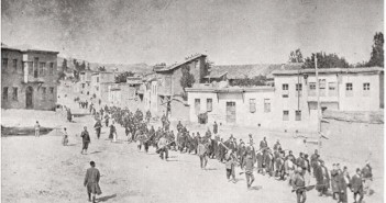 Armenierfrage, Völkermord, Genozid, Türkei, Papst Franziskus