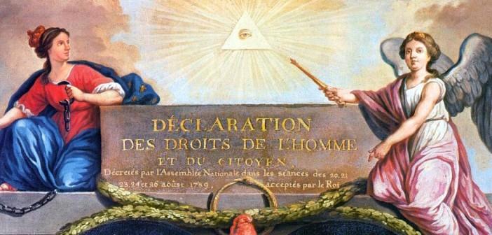 Nikolaus Fest, Freiheitsrechte, Religionsfreiheit, Menschenrechte