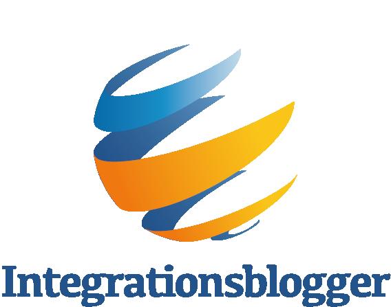 Integrationsblogger