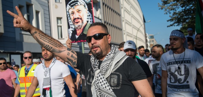 Extremist, Islam, Koran, Radikalisierung