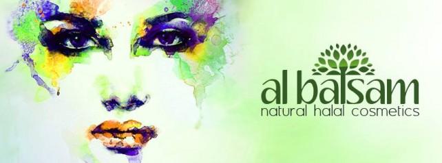 Al Balsam, halal, fairtrade, vegan, Naturkosmetik