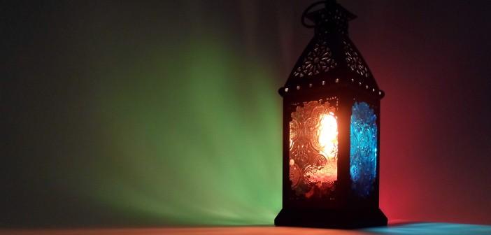 10 Fragen zum Ramadan, Ramadan, Islam, Fastenmonat