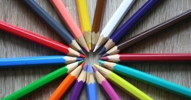 Ethnomarketing, Marketing, Zielgruppen, Arbeitsmarkt