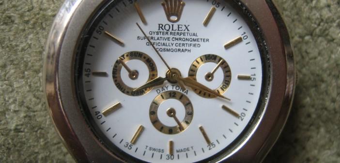 Replica Uhren, Armbanduhren, Admin Alex, Schweizer Forum