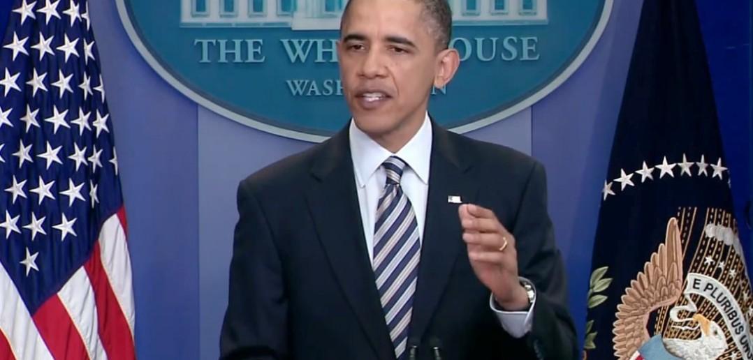 Amazing Grace, Christlich, Charleston, Barack Obama, Trauerfeier