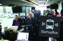 Migranten Startups, Einwanderer, Ethnomarketing, Unternehmen, Wirtschaft